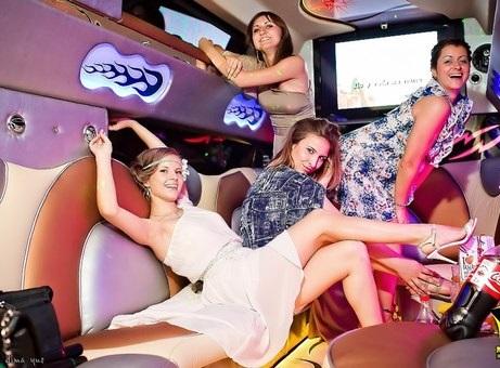 zakaz-limuzinov-dlya-seksa